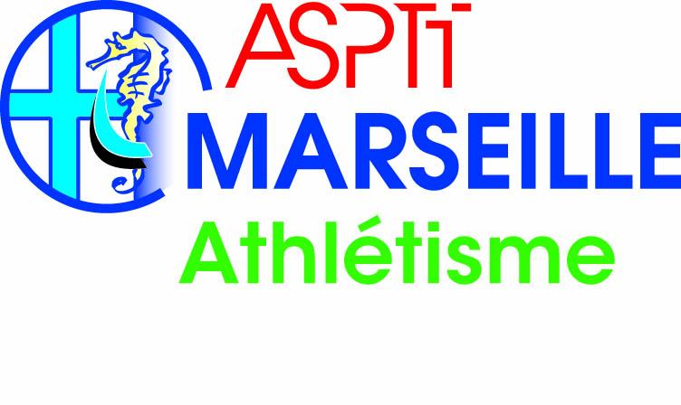ASPTT Marseille Athlétisme